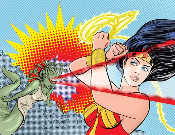 MAC-Wonder-Woman-Collection-3
