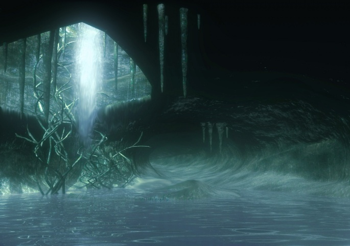 caves-background-5